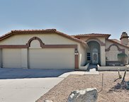 3817 E Windsong Drive, Phoenix image