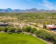TBD Highview Ct Unit #51, Tubac image