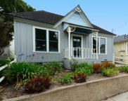 311 11th St, Pacific Grove image