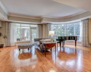 600 Princeton Way Sw Unit 205, Calgary image