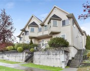 3315 Rockefeller Ave Unit 6, Everett image