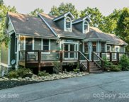 80 Brownsview Church  Road, Candler image