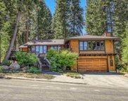 171 Edgewood Drive, Tahoe City image