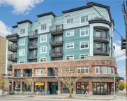 5615 24th Ave NW Unit 62, Seattle image