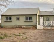 2230 E Lone Star Drive, Mohave Valley image