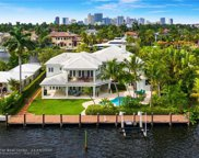 400 Isle Of Palms Dr, Fort Lauderdale image