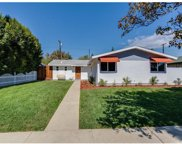 22637 COVELLO Street, West Hills image