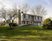 19016 WOOTTON AVENUE, Poolesville image