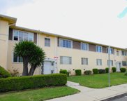 4048  Abourne Rd, Los Angeles image