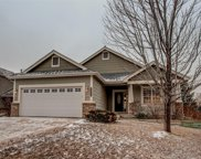 1189 Koa Court, Castle Rock image