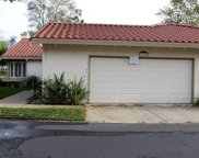 8383 Riesling Way, San Jose image