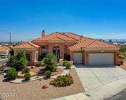 2244 Palm Valley Court, Las Vegas image
