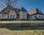 4509 Winged Foot Dr, Hutchinson image