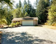 41822 168th St SE, Gold Bar image