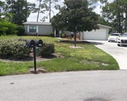 10744 Timber Pines CT W, Fort Myers image