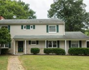 1005 Forestview Drive, Colonial Heights image