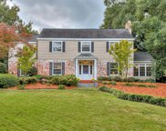 2908 Lombardy Court, Augusta image