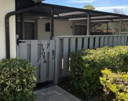 1307 Peppertree Trail Unit ##A, Fort Pierce image
