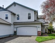 18732 20th Dr SE, Bothell image