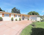 805 Debby Drive, Casselberry image