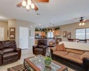 45085 W Windrose Drive, Maricopa image