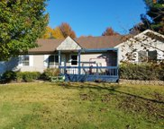 3930 Pine Meadow Road, New Albany image