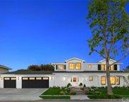 1612     Highland Drive, Newport Beach image