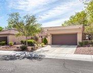 8825 Faircrest Drive, Las Vegas image
