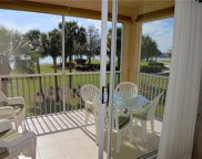 8086 Queen Palm LN Unit 327, Fort Myers image