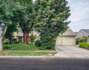 8133 N Orchard, Fresno image