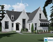 3836 Moss Creek Cir, Mountain Brook image