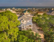 824 East Pine Ave Unit UNIT 4, St. George Island image