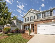 3437 Core Avenue, High Point image
