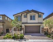 7637 Rosebark Cliffs Street, North Las Vegas image