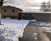 5149 83rd Avenue N, Brooklyn Park image
