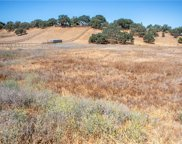 0     Loma Real, Paso Robles image