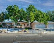 3606 W Wathen, Fresno image
