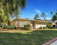 4870     San Feliciano Drive, Woodland Hills image