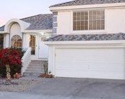 1179 N Granada Drive, Chandler image
