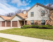 658 Hapsfield Lane Unit 3D2, Buffalo Grove image