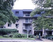 85 Commons Drive Unit 405, Shrewsbury image