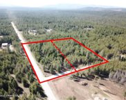 Lot 3 Tequila Way, Athol image