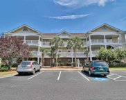 5801 Oyster Catcher Drive Unit 231, North Myrtle Beach image
