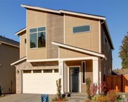 1229 144th Place SW, Lynnwood image