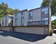 2045 Sierra Rd Unit 8, Concord image