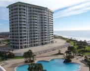15400 Emerald Coast Parkway Unit #UNIT 206, Destin image