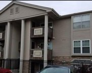 2560 Creve Coeur Mill Unit #10, Maryland Heights image