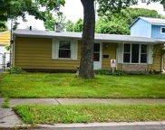 1322 Browne Lane, South Bend image