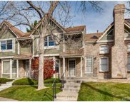 2347 Ranch Drive, Westminster image