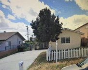 522 Paraiso Ave, Spring Valley image